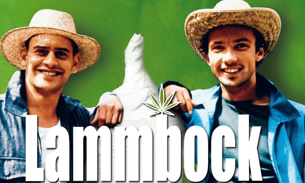 Lammbock Movie