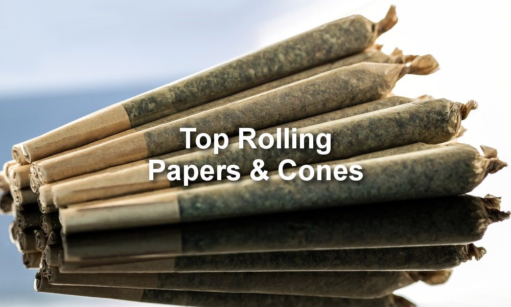 Best Rolling Papers and Joint Cones