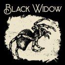 blackwidowseedsupreme